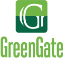 Greengate Software Solutions